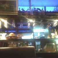 Photo taken at Caffe Due by Matthias v. on 10/17/2013