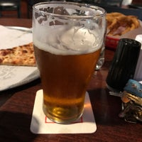 Photo taken at Vito's Pizza & Beer by Tyler E. on 8/23/2017