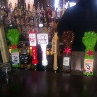Photo taken at Riverview Tavern by David H. on 9/18/2012