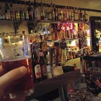 Maple Bar