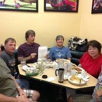 Photo prise au Bic's Restaurant par Ben H. le8/10/2013