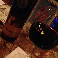 Photo taken at Two Corks and a Bottle by Ben H. on 10/26/2012