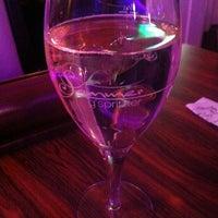 Photo taken at Funkys Bar by Rezeda M. on 2/25/2014