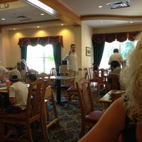 Photo taken at Country Inn & Suites By Carlson, Orlando, FL by Игорь С. on 7/12/2013