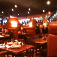 Photo taken at El Centinela by Tyler J. on 12/13/2014