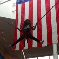 9/7/2013にBarbara H.がMeridian Mallで撮った写真