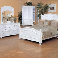 Beautiful Photo Taken At Conlinu0026amp;#39;s Furniture By Conlinu0026amp;#39; ...