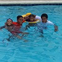 Photo taken at Westwind II by EVRentals Hotel Nassau by Garril J. on 8/25/2013