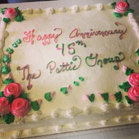 Photo taken at The Pattie Group by Jessica L. on 9/13/2013