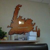 Photo taken at Kozy Korner Restaurant by Andrea C. on 9/18/2012