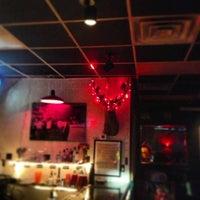 รูปภาพถ่ายที่ Windmill Lounge โดย Michael B. เมื่อ 7/7/2013