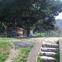 6/9/2013 tarihinde Halil D.ziyaretçi tarafından Süleymanlı Köyü Piknik Alanı'de çekilen fotoğraf