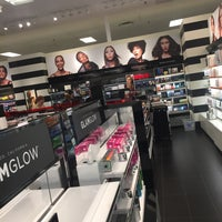 Photo taken at JCPenney by Bradd P. on 5/6/2017