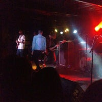 Photo taken at Zydeco by A on 3/29/2016