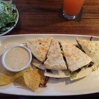 Photo taken at Cactus Club Cafe by Herman W. on 4/3/2015
