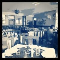 Photo taken at Chifa YiYi by Giancarlo M. on 11/29/2012