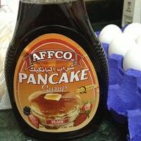 Photo taken at Kitcheneconomics by Ayico S. on 8/16/2013