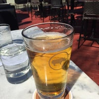 Photo taken at Earls Restaurant by Justin M. on 4/19/2015