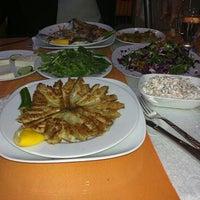 Photo taken at Raki&Balik by ÇAKIR on 12/16/2013