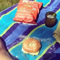 6/8/2014 tarihinde Oliviaziyaretçi tarafından Oregon Park'de çekilen fotoğraf