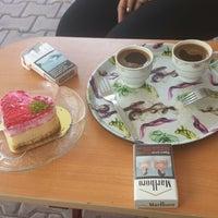 Photo taken at Enmoda Butik by Ünzile 🇹🇷🇹🇷🇹🇷 on 6/3/2014