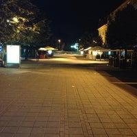 Photo taken at Glavna Ulica by Milan V. on 7/13/2013
