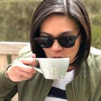 Foto tomada en Ballast Coffee por Tim J. el 4/28/2018