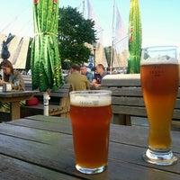 Photo taken at Herkus Kantas Pub by Igor P. on 6/17/2017