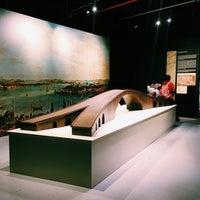 1/6/2018에 Mısra İ.님이 UNIQ Müze에서 찍은 사진