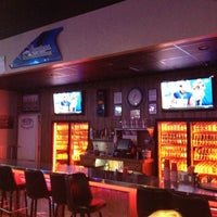 Photo taken at Pit Stop Tavern by James S. on 9/18/2012