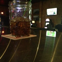 Photo taken at Pit Stop Tavern by James S. on 1/29/2013