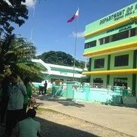 Photo taken at Department of Health -CHDNM by Enrique Niño P. on 6/8/2015