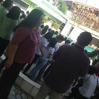 Photo taken at Department of Health -CHDNM by Enrique Niño P. on 8/4/2014