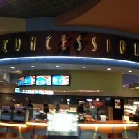Photo taken at Cobb Theatres - Countryside 12 by Ron B. on 6/29/2013