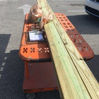 Photo Taken At The Home Depot By Ron B On 6 17 2016