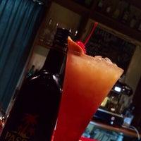 Photo taken at Staff Bar by Александр М. on 9/27/2014
