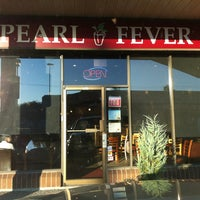 Photo taken at Pearl Fever by Michelle F. on 7/9/2013