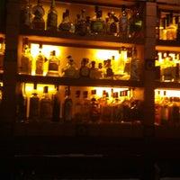รูปภาพถ่ายที่ Agave โดย Hiroto I. เมื่อ 11/30/2012