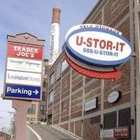 Photo taken at Ustorit by Ustorit S. on 3/15/2014