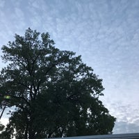 Photo taken at Hinsdale Adventist Academy by Chris H. on 7/19/2017