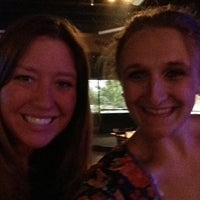 Photo taken at PJ O'Keefe's Ale House by Courtney B. on 5/24/2013