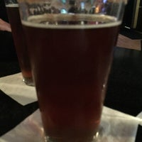 Photo taken at Hal's Bar & Grill by Debrodgers11 on 10/22/2016