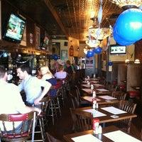 Photo taken at Royal Oak Pub by Penny P. on 7/22/2013