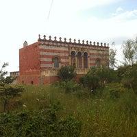 รูปภาพถ่ายที่ Torre Suda โดย Virag N. เมื่อ 5/3/2014
