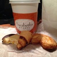 Photo taken at Sarabeth's Bakery by Lauren B. on 5/19/2013