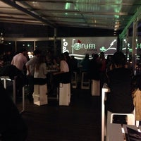 Foto tomada en Forum Copas por Joaquin M. el 3/9/2014