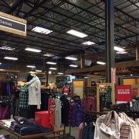 Photo taken at REI by Laurie Weston D. on 12/23/2013