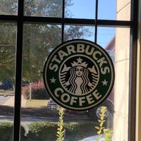 Photo taken at Starbucks by Laurie Weston D. on 11/5/2012