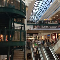 Photo taken at Malcha Mall by Oleg L. on 5/27/2013