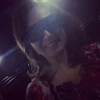Photo taken at Cinema 5D by Semia . on 4/29/2015